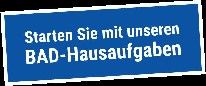 Badsanierung Heizsysteme Altenkirchen - Kirschbaum